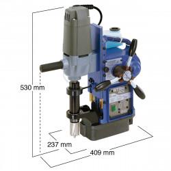 Магнитный сверлильный станок WA-3500