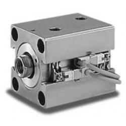 Цилиндр гидравлический 160S-1R