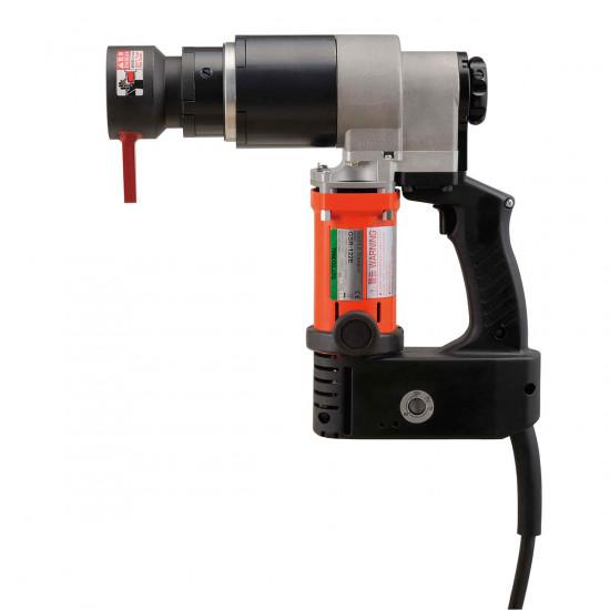 Электрический моментный гайковерт 115/230В Диапазон крутящего момента 500-1200Нм Головки AF36, AF41, AF46