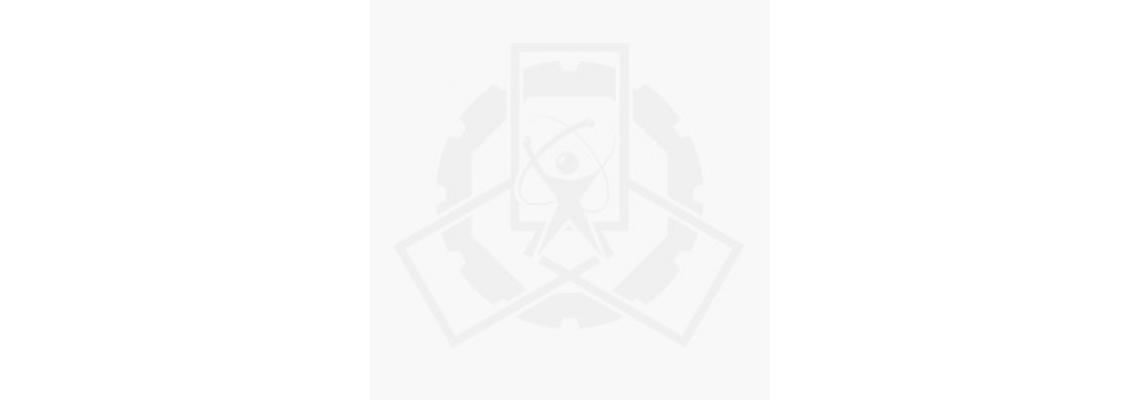 Спецпредложение на корончатые сверла JETBROACH от Nitto Kohki (выгодно и надежно)