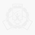 Насос поршневой гидравлический компактный YUKEN