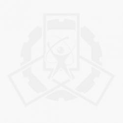 Домкрат гидравлический 100т-10 мм с гравитационным возвратом  Osaka Jack