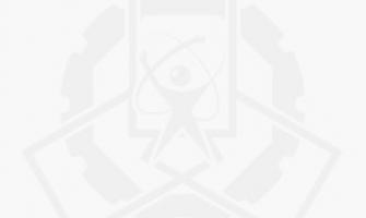 Новинка: Индикатор потока FMC Cupla