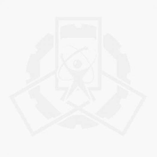 Сегмент гибочный для трубогибов PB-10N PB-15N D=752мм IZUMI Shoe B70