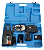 Многофункциональный аккумуляторный инструмент IZUMI REC-5200MX (комплектация)