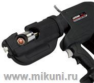 Аккумуляторный опрессовщик IZUMI LIC-5510 (опрессовка)