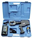 Резак аккумуляторный IZUMI REC-S540 (пластиковый кейс - комплектация)