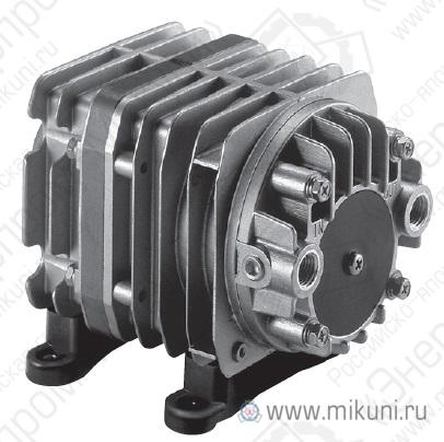 Вакуумный насос (компрессор) MEDO