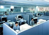Тестирование качества на заводе Yuken, г.Сагами, Япония