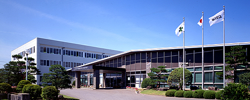 Izumi products company