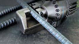 Инструмент и оборудование Ikura Tools