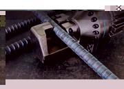 Арматурный резак Ikura tools