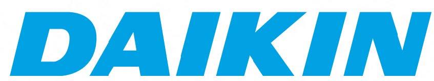 Гидрораспределитель электромагнитный DAIKIN серии KSH