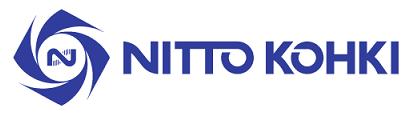 металлообрабатывающий инструмент Nitto Kohki