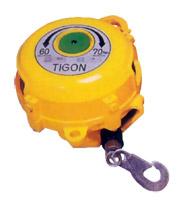 Пружинные балансиры TIGON